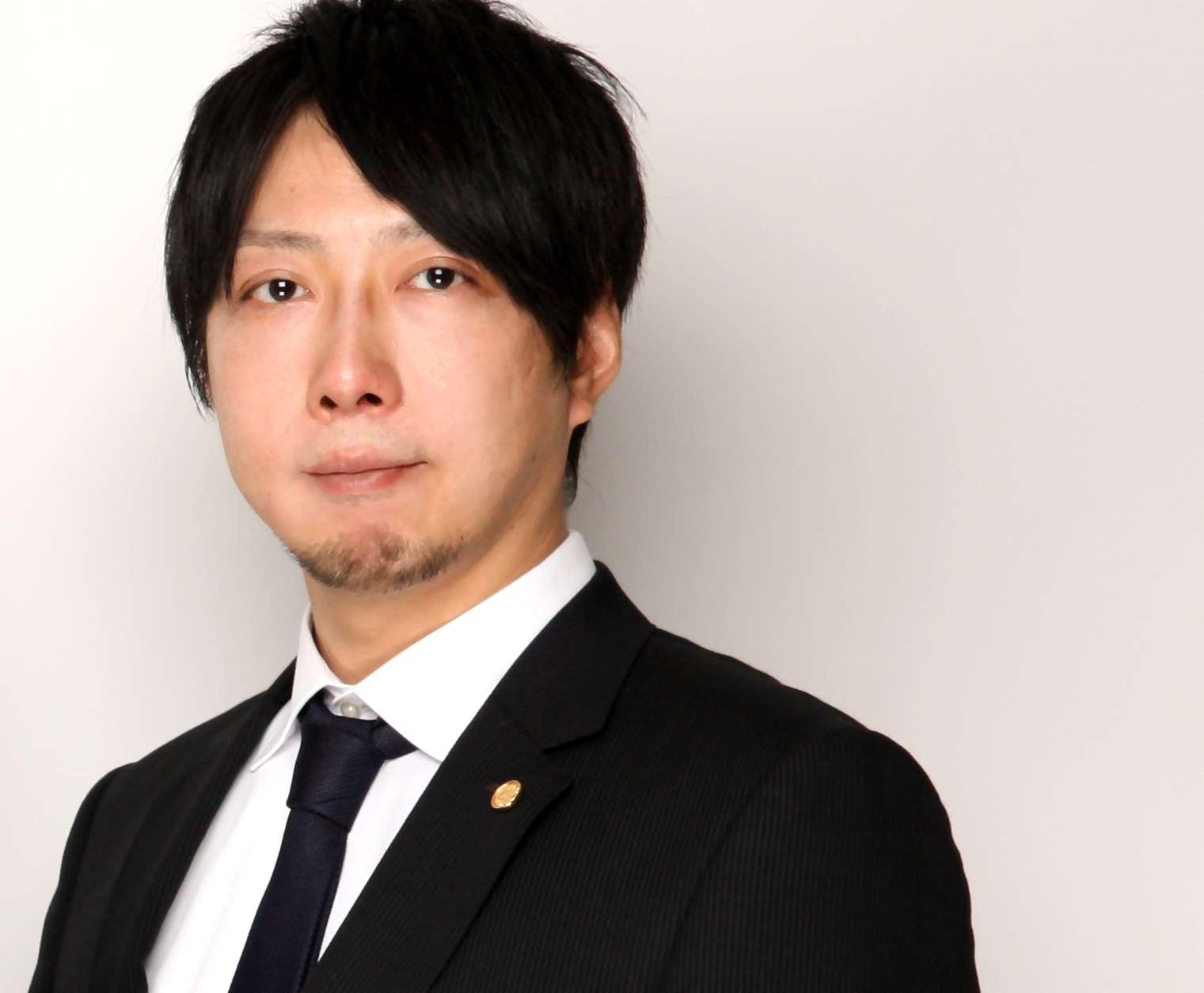 Okada Yuima
