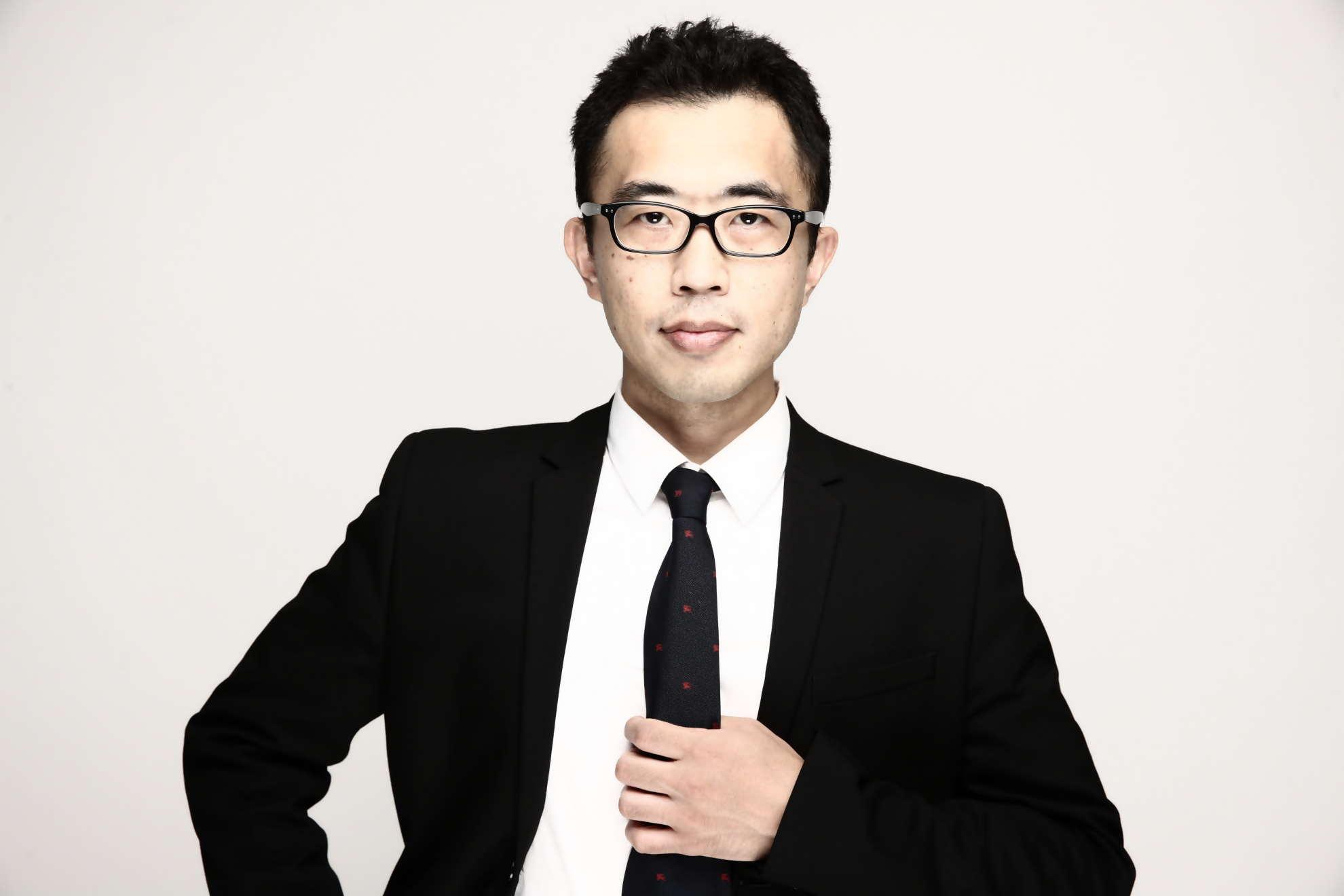 Ono Keisuke