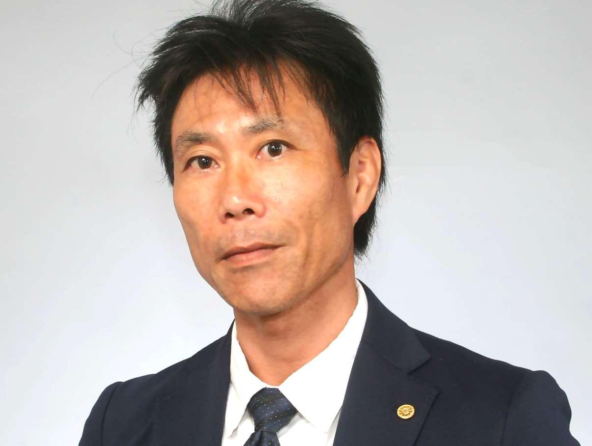 Kurokawa Masahiro